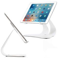 Universal Foldable Multi-Angle Mount Stand Holder f iPad Mini 7 Air2 iPhone 7 8