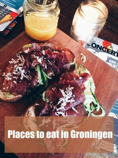 Essen-gehen-in-Groningen-Concerthuis-Groningen-Where-to-eat-in-Groningen-Concerthuis-breakfast