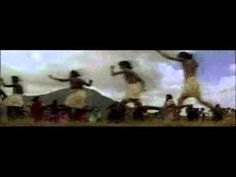 Maari Mazhai Peyaadho | Uzhavan [1993] - http://www.tamilsonglyrics.org/maari-mazhai-peyaadho-lyrics-2/ - Maari Mazhai Peyaadho lyrics from the movie Uzhavan. Maari Mazhai Peyaadho song sung by Shahul Hameed, G. V. Prakash Kumar and Sujatha Mohan from Uzhavan. Song Details of Maari Mazhai Peyaadho from Uzhavan:    Movie Music Lyricist Singer(s) Year   Uzhavan A. R. Rahman Vaali Shahul Hameed, G. V.... - #1993, #A.R.Rahman, #G.V.PrakashKumar, #Kadhir, #ShahulHameed, #SujathaMo