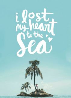 Best 22 beach quotes surf quotes, ocean quotes, funny be Sea Quotes, Life Quotes, Relationship Quotes, Caption For Yourself, Summer Quotes, Poster S, Travel Quotes, Quotes To Live By, Inspirational Quotes