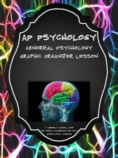 Does psychology teach that all psychology in existance is already?