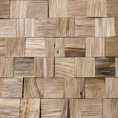 Hardwood Walling Panels Wood Panel Walls, Wood Wall, Whitewash Wood, Wide Plank, White Oak, Real Wood, Light In The Dark, Home Remodeling, Hardwood