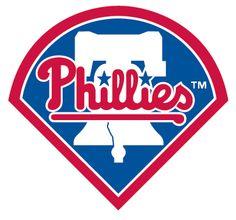 Philadelphia Phillies - Official Website. Provided courtesy of www.sportsinsights.com.
