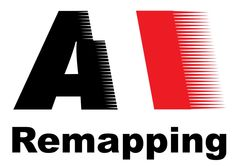ECU Remapping - http://advanced-tuning.co.uk