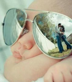 I will do this in the future so adorable