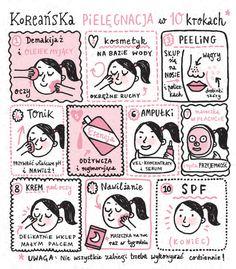 Skincare Routine Printable quite Korean Skincare Products In Dubai. Benton Skincare Steps plus Korean Skincare Store Near Me neither Korean Skin Care Routine Steps For Oily Skin Skin Care Regimen, Skin Care Tips, Beauty Regimen, 10 Step Korean Skin Care, Peeling Maske, Korean Skincare Routine, Korean Skincare Steps, Skin Tag, Little Books