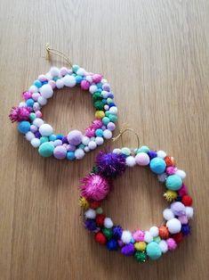 Beaded Necklace, Beaded Bracelets, Jewelry, Children, Beaded Collar, Jewlery, Pearl Necklace, Jewerly, Pearl Bracelets