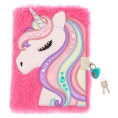 Your Shopping Cart | Claire's US Baby Girl Toys, Toys For Girls, Cute Unicorn, Rainbow Unicorn, Unicorn Balloon, Unicorn Kids, Diary For Girls, Unicorn Bedroom Decor, Unicorn Books