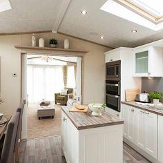 Похожее изображение. Caravan RenovationCaravan MakeoverCaravan InteriorsCaravan  IdeasMobile HomesHouse ... Amazing Ideas