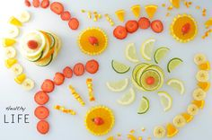 healthy life #fruits