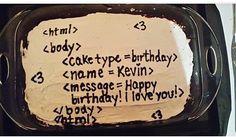 #cake #food #yummy #love #haha #lol #code #coding #coder #html #html5 #css #css3 #love #python #javascript #c #program #programmer YUMMY!