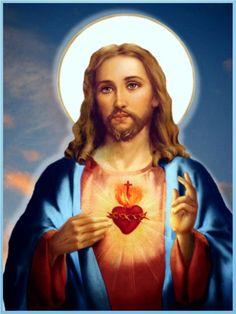 sagrado+corazon+de+jesus+oracion+para+graves+dificultades,+abrir+caminos+S.jpg (720×960)