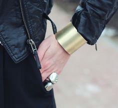 Kennst du verschiedene #Ringe? Hier sind sie erklärt: https://www.stylishcircle.de/blog/ringtypen-und-ihre-namen