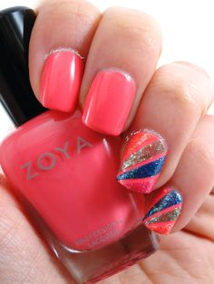 Zoya Wendy and Bubbly Collection Colors