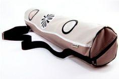 taška na jogu / yoga mat bag Yoga Mat Bag, Sunglasses Case