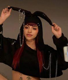 Nico Robin, New Girl, Me As A Girlfriend, Girlfriends, Queen, Outfits, Instagram, Divas, Baby