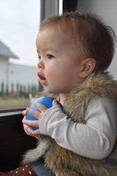 http://juliamac.com #baby #fashion #blog #kidsfashion