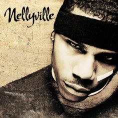 Nellyville (Edited) Hot In Herre Dem Boyz (Edited) [feat. Lunatics] Oh Nelly [feat. Murphy Lee] Pimp Juice Air Force Ones (Edited) [feat. Murphy Lee, Ali, Kyjuan] On The Grind [feat. Rap Albums, Hip Hop Albums, Music Albums, Cd Music, Music Hits, Dance Music, Murphy Lee, Cedric The Entertainer, Best Hip Hop