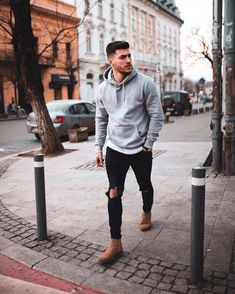 0e090cd209a6 Mens fashion summer outfits. Collection by Austin Cramer · Board owner.  Follow. Great style by  liviuch ✌ Follow  mdstreetstyle for the best  streetstyle ...