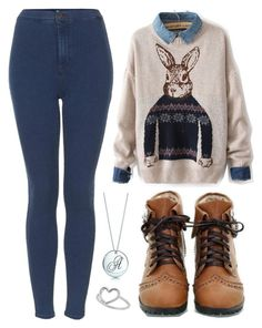 13 November 2013: Cardiff, Wales: Instagram by ana-mars-rodrigues on Polyvore featuring polyvore, fashion, style, Topshop, Dorothy Perkins, Tiffany & Co. and twinsaremyfav