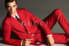 Gucci - 2013SS