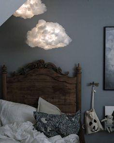 Chandelier Bedroom, Bedroom Ceiling, Bedroom Wall, Girls Bedroom, Bedroom Decor, Bedroom Lighting, Bedroom Lamps, Wall Lamps, Ceiling Lighting