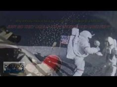 Classified: What The Hell Lives On The Moon NASA, What Did Our Astronauts Really see - YouTube