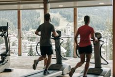 Hotel Review Naturhotel Leitlhof, Innichen - The Chill Report Angus Rind, Entspannendes Bad, South Tyrol, Das Hotel, Hotel Reviews, Italy, Outdoor, Mood, Photography