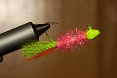Jig Pictures - Page 22 Crappie Lures, Crappie Jigs, Fishing Hole, Fishing Lures, Lure Making, Fly Tying, Worms, Patterns, Fishing