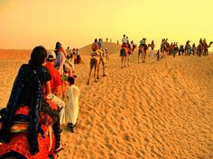 Rajasthan #Desert Tour  Acquire the Rajasthan Desert Tour package with Royal Heritage holidays at reasonably priced. #Rajasthan is world famous for its culture and Desert. This tour package is for 6days destinations- Delhi, Mandawa, Bikaner, Khimsar and Jodhpur.  Call Today: +91-9950710710, 919950372060  http://www.royalheritageholidays.com/rajasthan-desert-tour-05-nights06-days.html