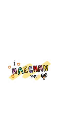 ~Have different NCT wallpaper on your phone every day/week!I do NOT own any of these wallpapers. All credit goes to the original owners! Starting date: Ending date: X Name Wallpaper, Wallpaper Quotes, Kpop, K Quotes, Cute Cartoon Wallpapers, Dream Guy, Jaehyun, Nct Dream, Nct 127