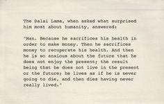 dalai.jpeg
