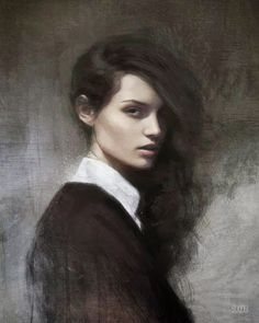 [By Tom Bagshaw]