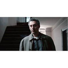 John Turturro, Best Leather Jackets, Man Quilt, Latest Design Trends, Movie Collection, Cotton Jacket, Quilted Jacket, Black Leather, Batman