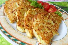 Pizza patties with meat Supper Recipes, Meat Recipes, Appetizer Recipes, Healthy Recipes, Cooking 101, Cooking Recipes, Good Food, Yummy Food, Food Tags