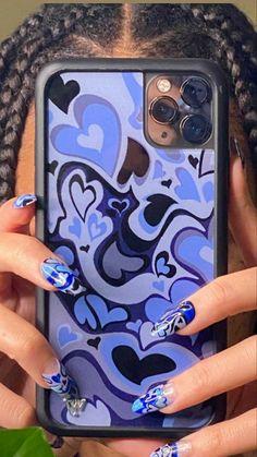 Cute Cases, Cute Phone Cases, Iphone Phone Cases, Iphone 11, Kawaii Phone Case, Cellphone Case, Free Iphone, Iphone Case Covers, Wildflower Phone Cases
