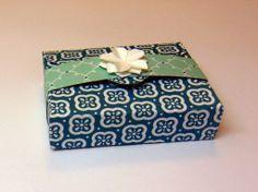 Kleines Giveaway mit dem Envelope Punch Board http://eris-kreativwerkstatt.blogspot.de/