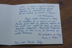 Dana Rogoz a scris de mână invitațiile de nuntă. Uite cum au arătat! | FOTO | Vedete de la noi | Libertatea.ro