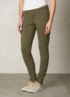 I love the prAna Meme Pant! Check it out and more at www.prAna.com