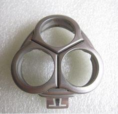 Shaver Head Holder for philips Norelco HQ8825 HQ8890 HQ8894 HQ8870 HQ8865 HQ8882 HQ8880 HQ88 Series
