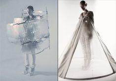 yuima nakazato fashion designer - Google Search