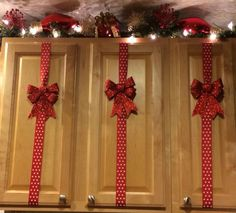 12 000 repins - Most Popular Christmas Decorations On Pinterest to Pin Your Board | Easyday