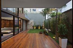 Drucker Arquitetura 'Vila Madalena' | São Paulo, Brazil.