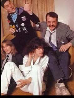 Cheap Trick, I Give Up, Classic Rock, Rock N Roll, Robin, Celebs, Madness, Favorite Things, Bands