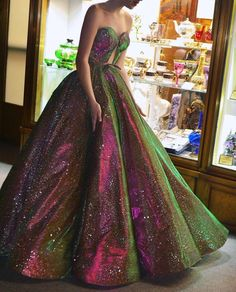 73 a line prom evening dresses, fashion occasion dresses 23 Pretty Outfits, Pretty Dresses, Evening Dresses, Prom Dresses, Beautiful Gowns, Dream Dress, Elegant Dresses, Ball Gowns, Ideias Fashion