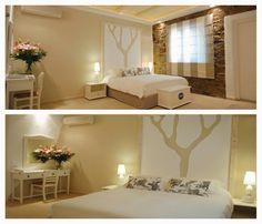 Hotel design | Διακόσμηση & Ανακαίνιση Ξενοδοχείων: Έργα 3