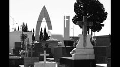 Monumento da Ressurreição