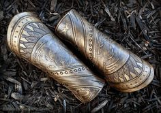 egyptian bracers - Google Search