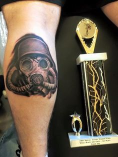 11 best Tattoo Removal images in 2016 | Tattoo removal, Laser tattoo ...