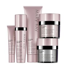 mary kay pictures | Mary Kay Timeline Repair  ellenrosemarykay@hotmail.com